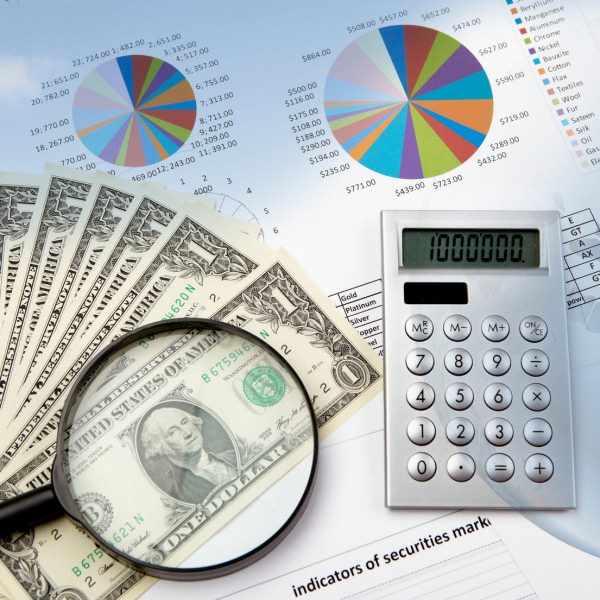 Ici-28 Workshop: Financial Analysis Fundamentals For Competitive