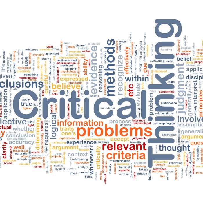 ICI-37_Critical-Thinking