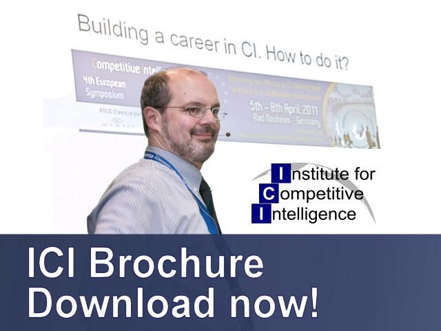ICI Profile