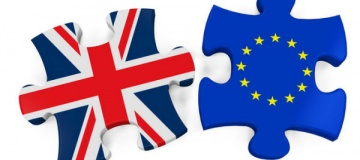Impivations of Brexit - Competitive/Market Intelligence should have the answer